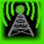 Иконка программы Wifite