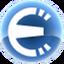 Иконка программы ENIGMA - LateralGM
