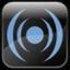 Иконка программы PulseAudio