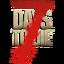 Иконка программы 7 Days to Die