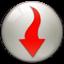 Иконка программы VSO Downloader