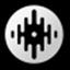 Иконка программы Serato DJ