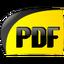 Иконка программы Sumatra PDF