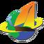 Иконка программы UltraSurf