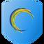 Иконка программы Hotspot Shield