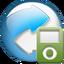 Иконка программы Any Video Converter