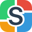 Иконка программы Stylish