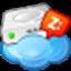Иконка программы CloudBerry Drive