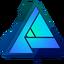 Иконка программы Affinity Designer