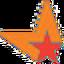 Иконка программы Metacafe
