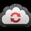 Иконка программы CloudConvert