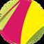 Иконка программы Gravit Designer