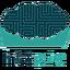 Иконка программы HTTPie
