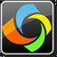 Иконка программы FotoSketcher