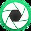 Иконка программы Iris