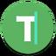 Иконка программы Texpand