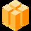 Иконка программы Buildbox