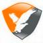 Иконка программы Linux Kodachi