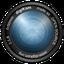 Иконка программы digiKam