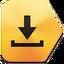 Иконка программы Yandex Store