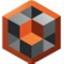 Иконка программы TriDef 3D