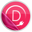 Иконка программы Divi Builder