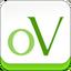 Иконка программы oVirt