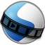 Иконка программы OpenShot