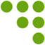 Иконка программы herdProtect