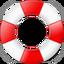 Иконка программы GetDataBack