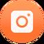 Иконка программы 4K Stogram