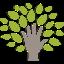 Иконка программы Khan Academy