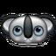 Иконка программы Koala