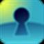 Иконка программы Recover Keys