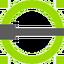 Иконка программы LibreCAD