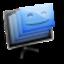 Иконка программы Dexpot