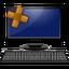 Иконка программы Patch My PC