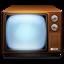 Иконка программы Minitube