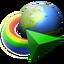 Иконка программы Internet Download Manager
