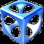 Иконка программы TagScanner