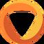 Иконка программы OnLive