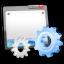 Иконка программы Default Programs Editor