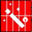 Иконка программы Firejail