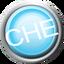 Иконка программы Bit Che