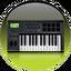 Иконка программы Magix ACID Pro