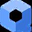 Иконка программы Qubes OS