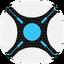 Иконка программы Sonarr