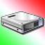 Иконка программы Hard Disk Sentinel