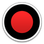 Иконка программы Bandicam Screen Recorder