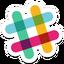 Иконка программы Slack
